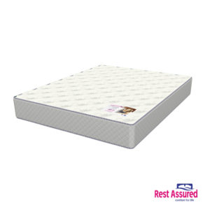 King Mattresses, The Bed Centre