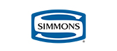 Simmons Beds for Sale Online