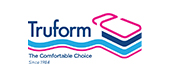 Truform Beds for Sale Online