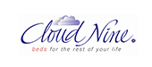 Cloud Nine, The Bed Centre