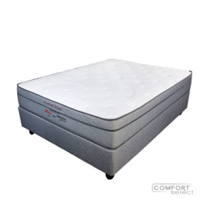 Comfort Select, The Bed Centre