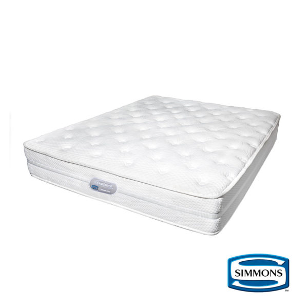 Simmons | Berkdale Mattress