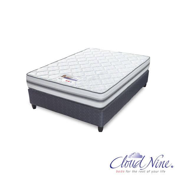 Cloud-Nine-Cyntex-Bed-Set