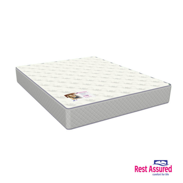 Rest Assured | Eikendal Mattress
