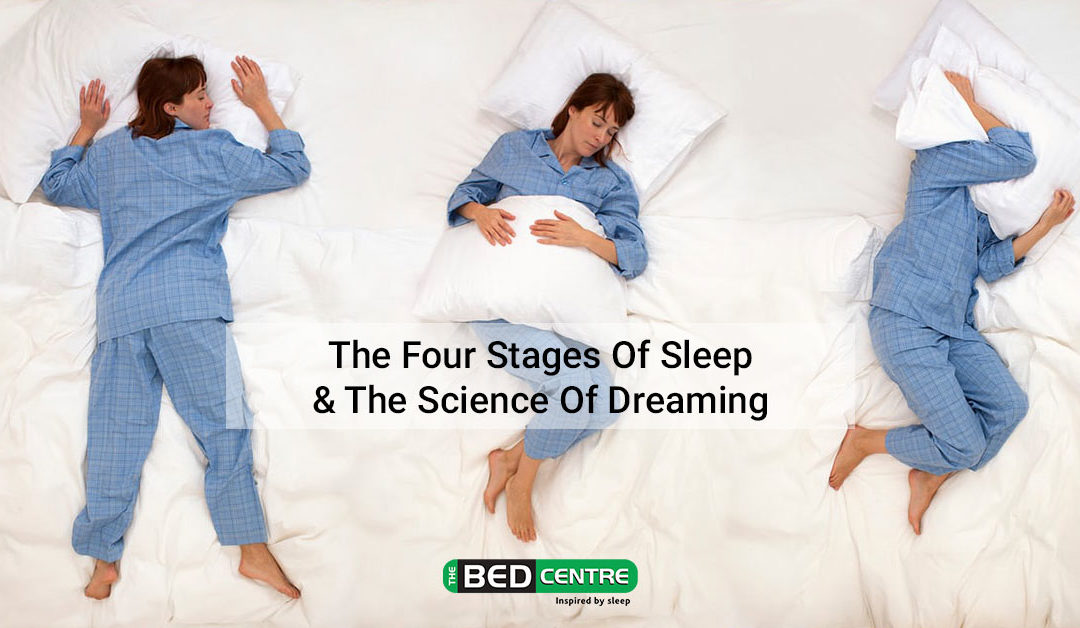 science-of-sleep