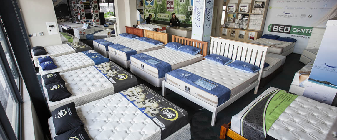 Beds For Sale Somerset West The Bed Centre