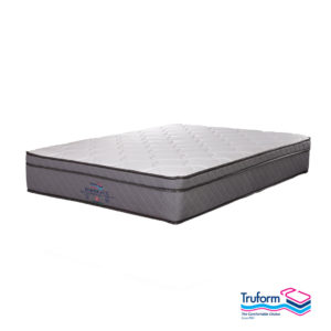 Simmons | Charlston Mattress – 3/4