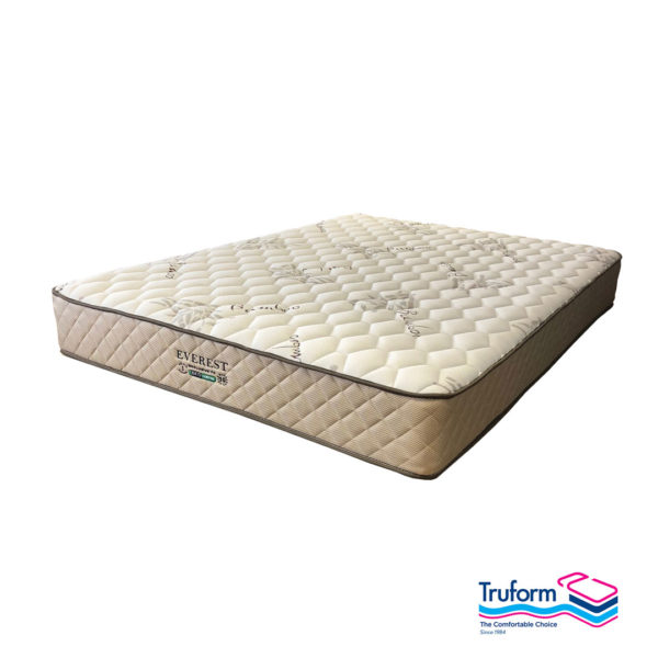 TruForm |  Everest Mattress