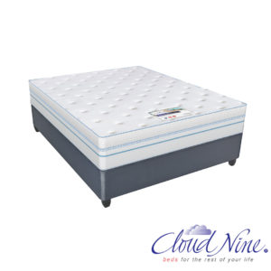 Beds & Mattresses for Sale Online, The Bed Centre