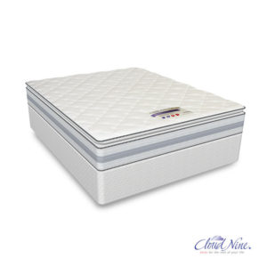 Cloud-9-Ultra-Bed-Set