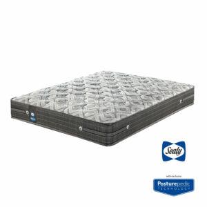 sealy-winterfell-firm-mattress