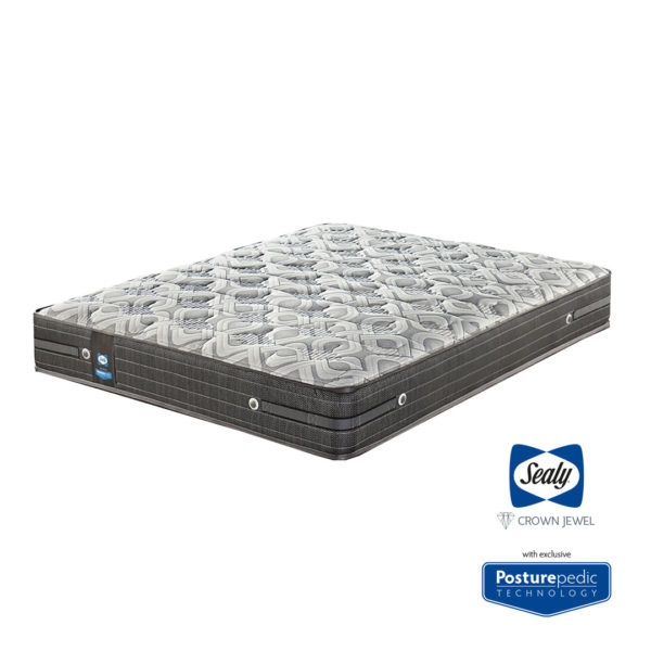 Sealy | Winterfell Firm Mattress