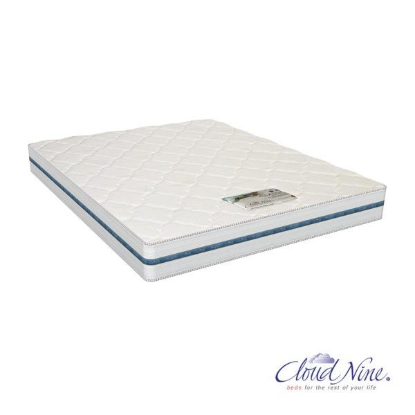 Cloud Nine | Classic Mattress, The Bed Centre