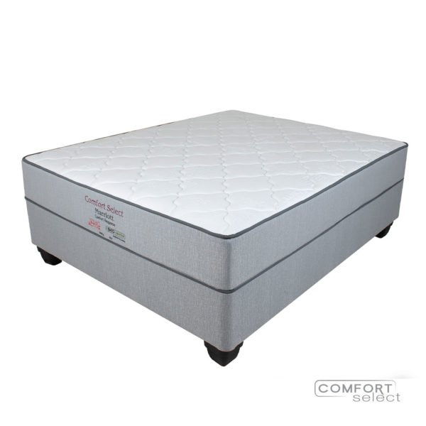 Comfort Select | Marriott Pocket Bed Set