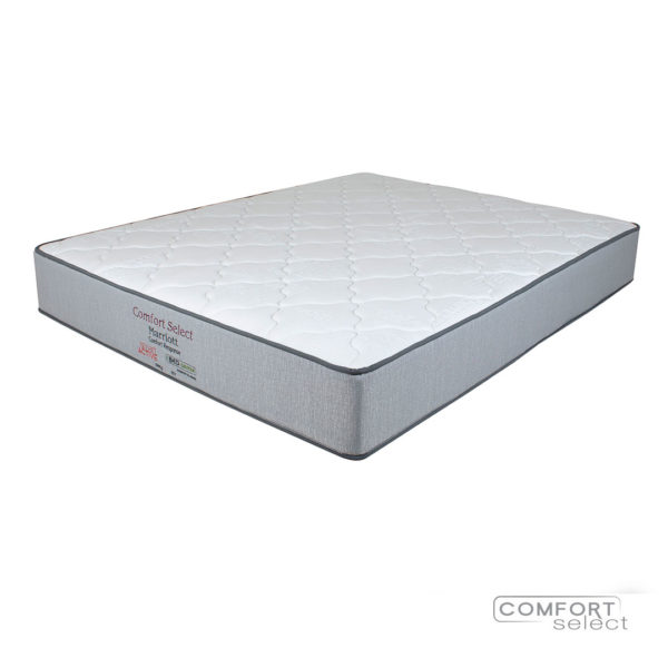 Comfort Select | Marriott Pocket Mattress