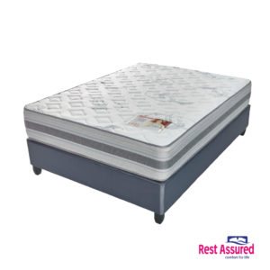 Queen Bed Sets, The Bed Centre