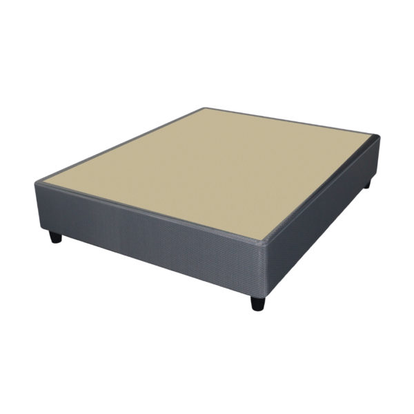 Universal Bed Base (Base Only), The Bed Centre