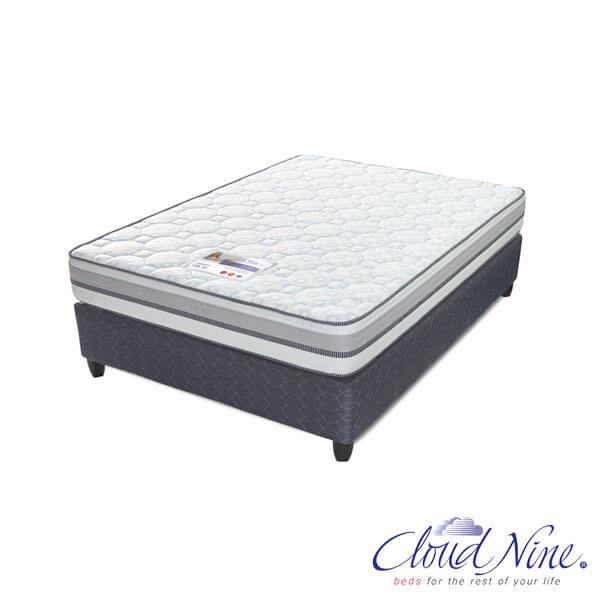 Cloud-Nine-Verve-Bed-Set
