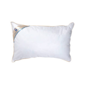 My CoolSmart® Gel Pillow, The Bed Centre