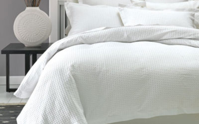 Bed Linen: The Buyers Guide 2021