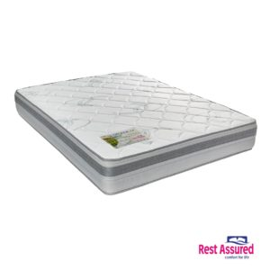 Single Mattresses, The Bed Centre