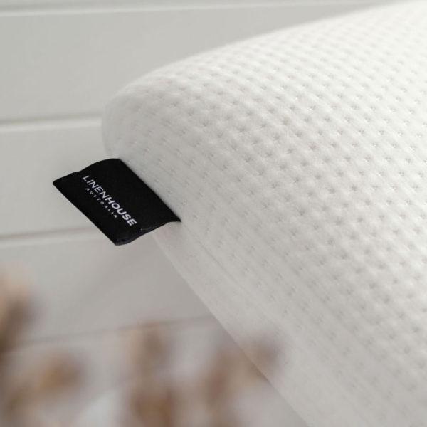Latex Pillow Inner