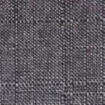 Newberry 10 Dark Grey