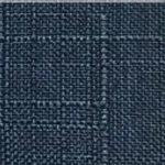 Newberry 19 Blue