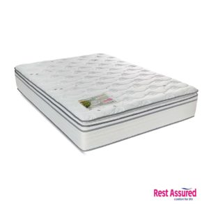 3/4 Mattresses, The Bed Centre