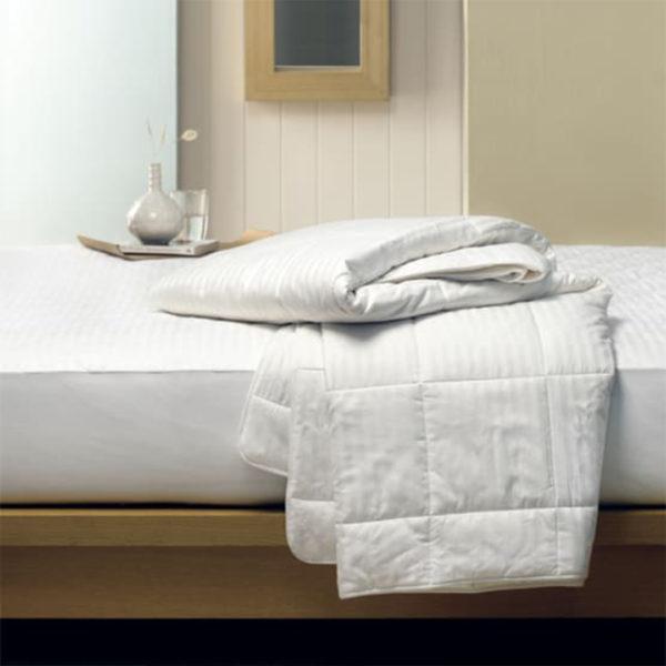 Linen House | Cotton Duvet Inner, The Bed Centre