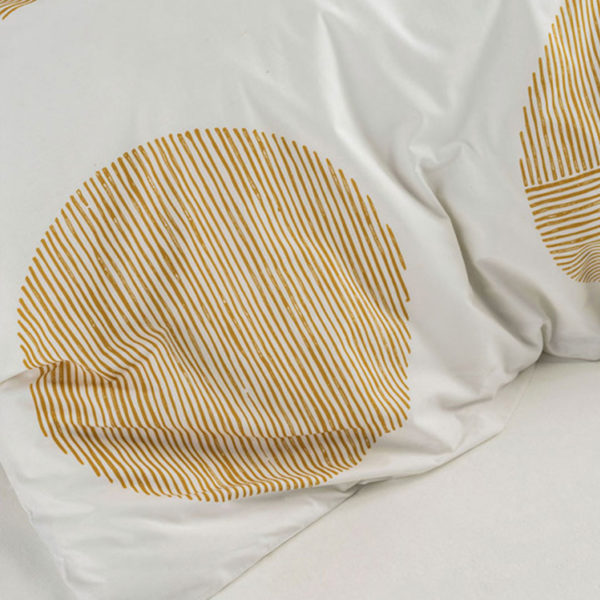 Pani Duvet Cover Set, The Bed Centre