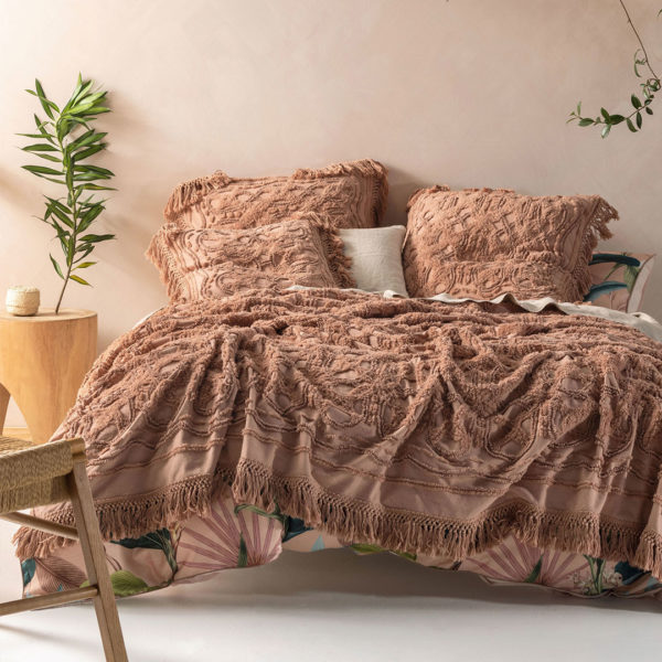 Linen, The Bed Centre