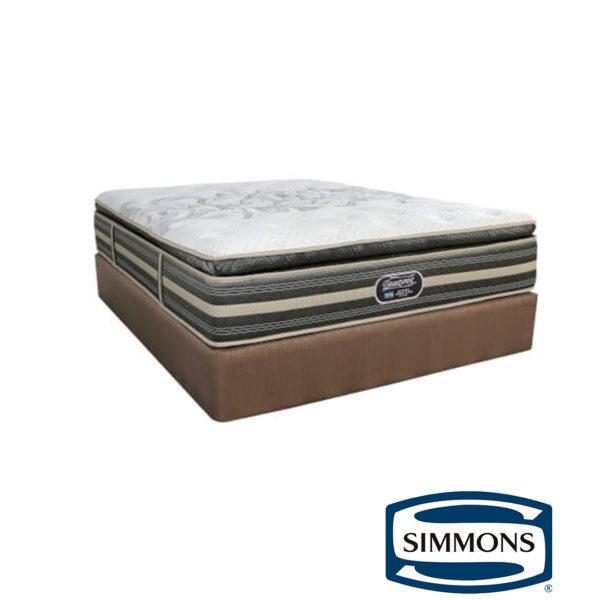 simmons-world-class-firm