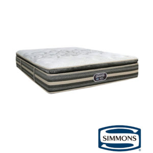 Mattresses, The Bed Centre