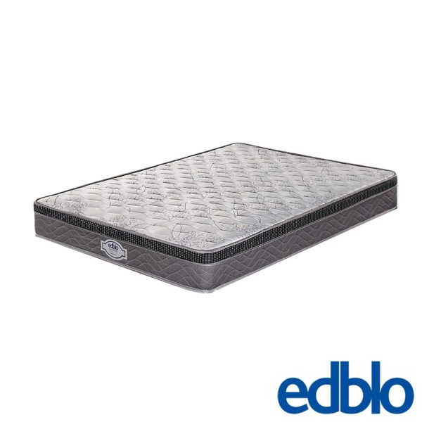 Edblo-Bryanston-Mattress