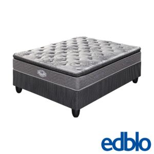 Edblo-Energiser-Sandton-Pillow-Top