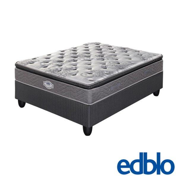 Edblo-Energiser-Sandton-Pillow-Top