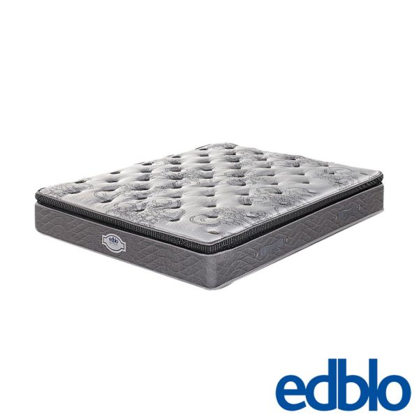 Edblo-Energiser-Sandton-Pillow-Top---Mattress-Only