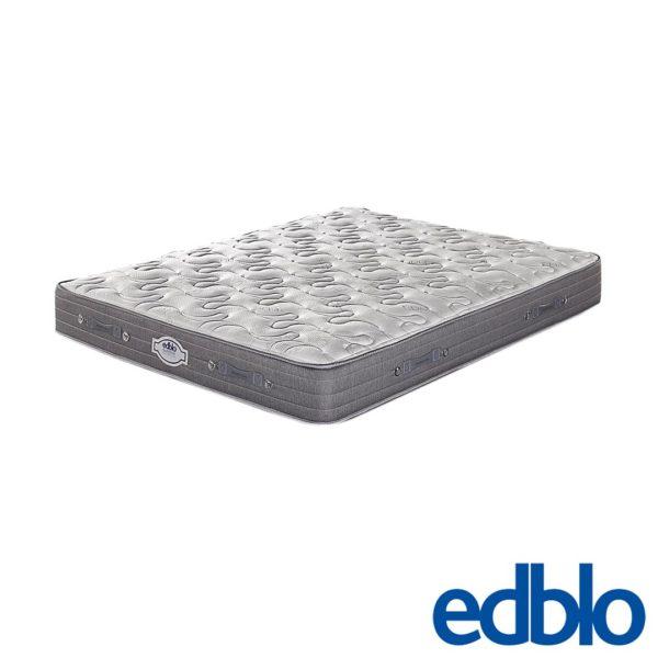 Edblo-Houghton-mattress