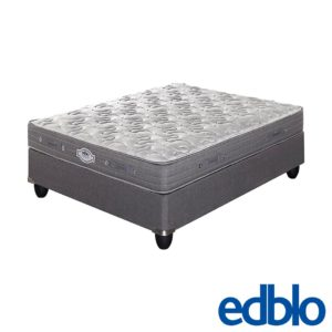 Edblo-Houghton-mattress