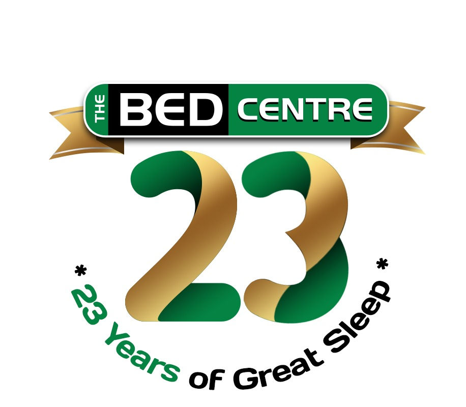 Contact Us, The Bed Centre