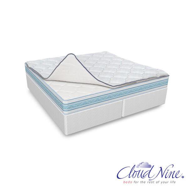 CN-Bed---Blue-Gel-Overlay-600x600