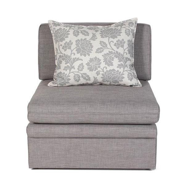 Single Sleeper Couch