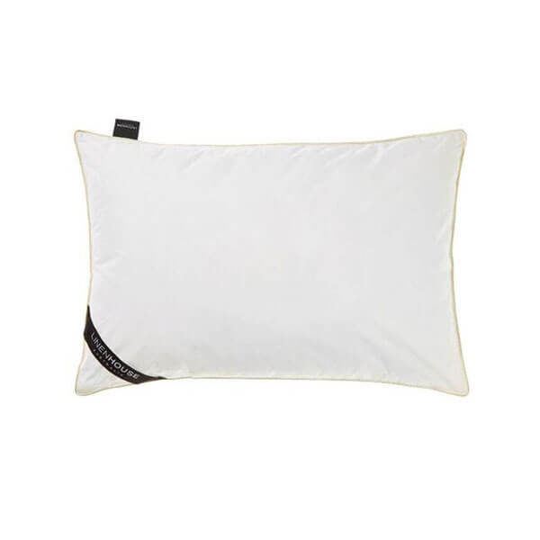 Linen House Exceed Pillow