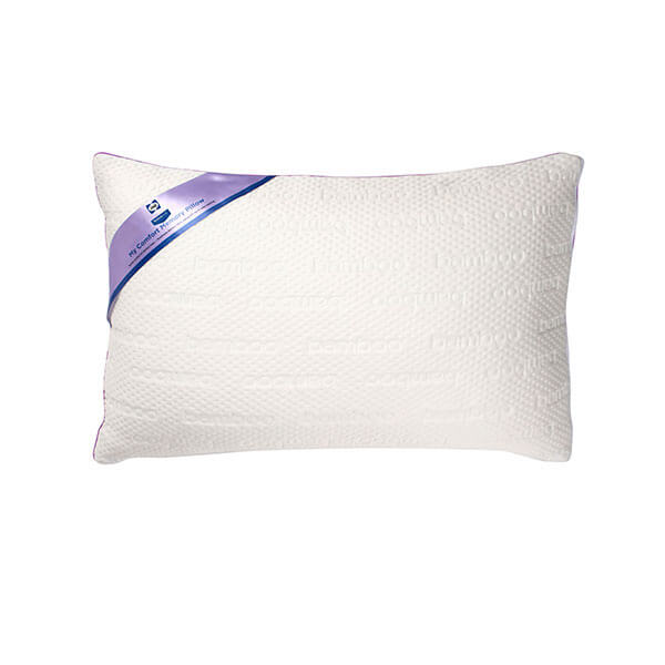 Sealy My Comfort My Memory Pillow