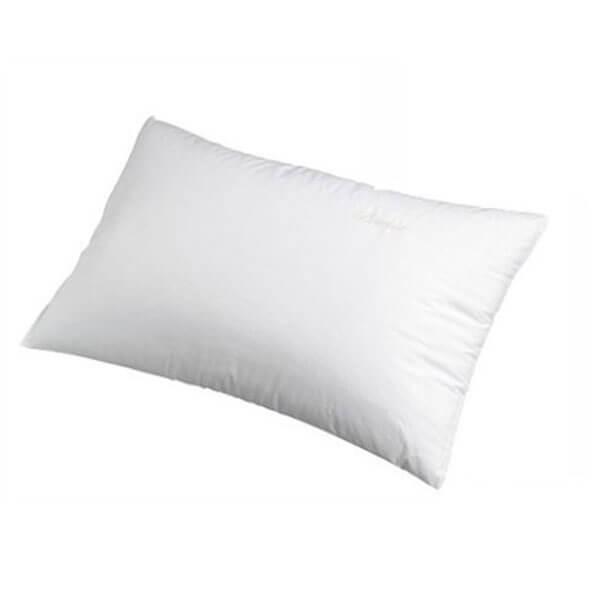 Simmons-Medium-or-Firm-Pillow