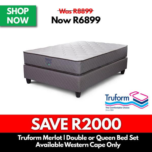 Truform-Merlot-Dbl-or-Queen