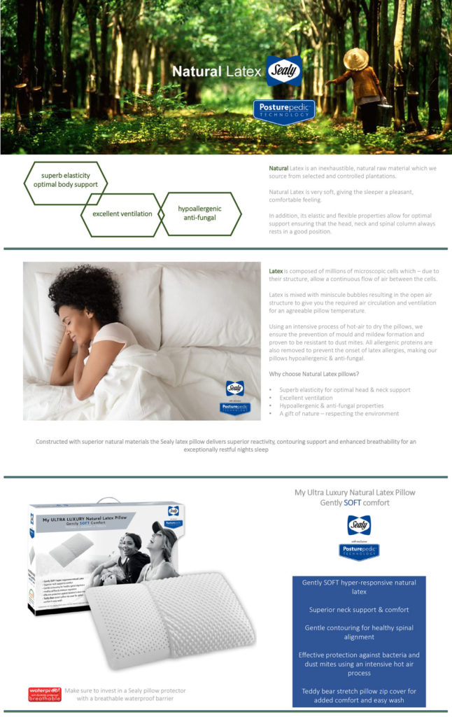 Sealy-My-Ultra-Luxury-Natural-Latex-Pillow