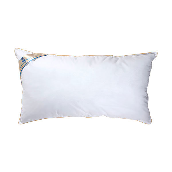 Sealy   Hotel Comfort – King Size Pillow