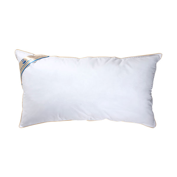 Sealy | Hotel Comfort – King Size Pillow